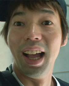 今田耕司の画像 p1_12